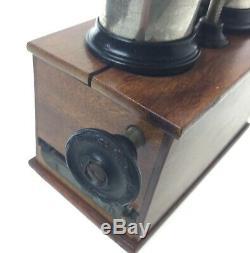 Ancien Stéréoscope Jules Richard Visionneuse Verascope Stereoscopique 3d