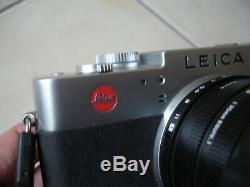 Appareil photo LEICA DIGILUX 2 Comme neuf! Near mint condition