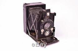 Appareil photographique Vesta Camera Adams & Co