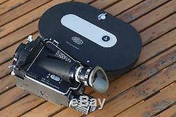Arri Arriflex M 16mm Filmkamera