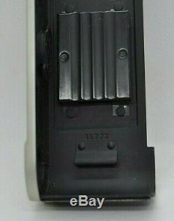 BOITIER ALPA ALNEA Mod 7 1952 avec SCHNEIDER Alpa -XENON 50 mm F/1.9 M SUISSE