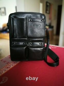 Bauer S 715 XL Camera cinéma super 8 (fonctionne)