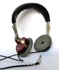 Beyerdynamic Dt48 A. 00 5 Ohms Audiometrique