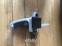 Bolex H16 Rex 4 And Sync Motor For Bolex