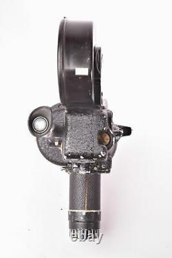 Cine caméra 35 mm Arriflex 1er type. Non testé