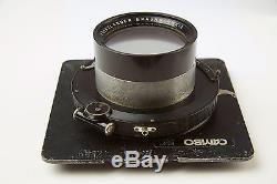 Heliar 300mm