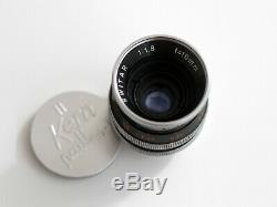 Kern Switar Super16 16mm/1,8