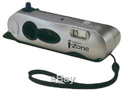 New Polaroid Izone I Zone Instant Camera