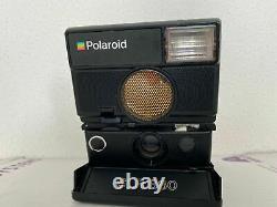 POLAROID SLR 680 model Rare fonctionne