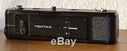 Pentax LX Sucher FA-1 Winder LX SMC Pentax-A 11.4 50 mm Zubehör