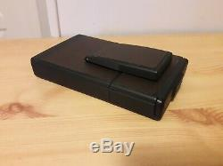 Polaroid SX70 modèle 2 + Flash + Sacoche + Accessoire