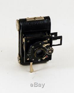 Sonja 3x4 avec Vidanar 14.5 f 5 cm Gauthier ressemble Kochmann Korelle RARE