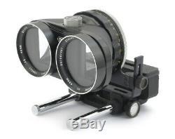Stitz Universal Stereo Adapter Lens Model SA-1