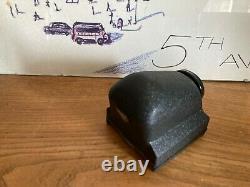 Viseur Prisme pour Rolleiflex 3,5F prism finder Rollei